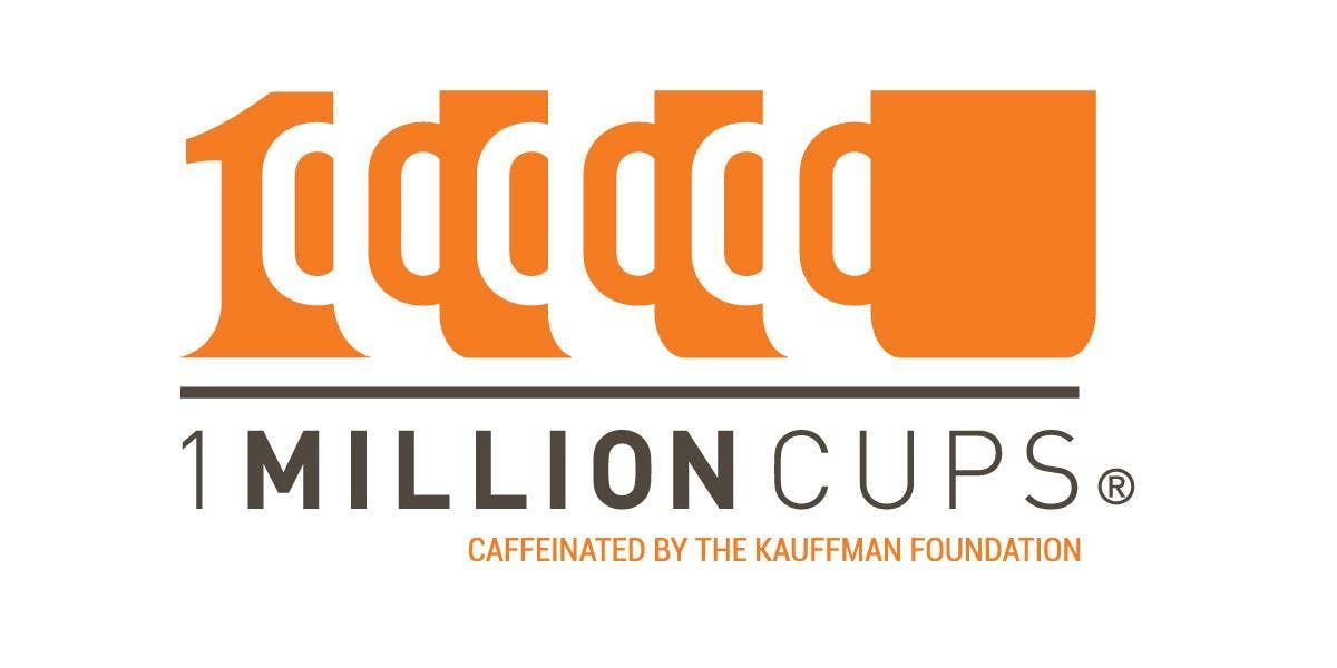 VictimsVoice to Present at 1 Million Cups
