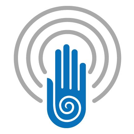 VictimsVoice App Logo