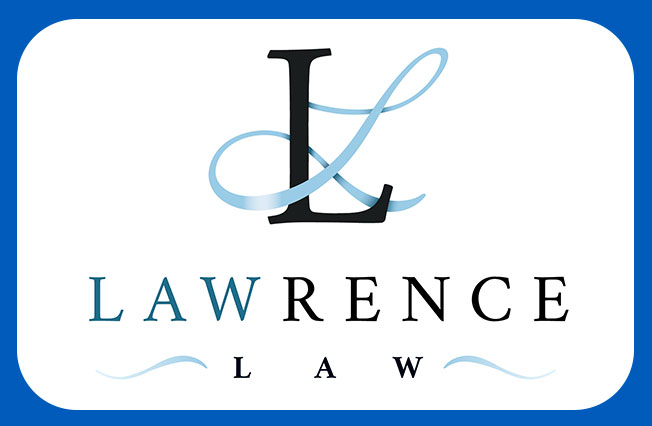 Lawrence Law, LLC