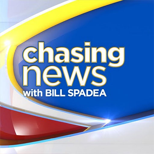 Chasing News with Bill Spadea