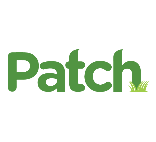 Patch Princeton
