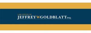 JeffreyGoldblattEsq logo 1 300x111