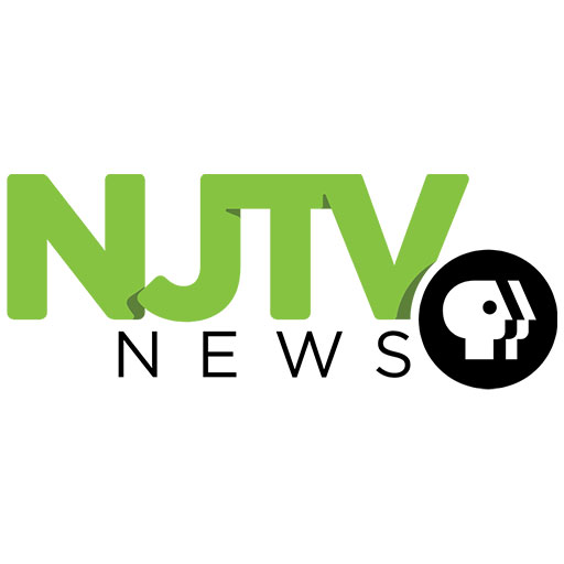 NJTV PBS