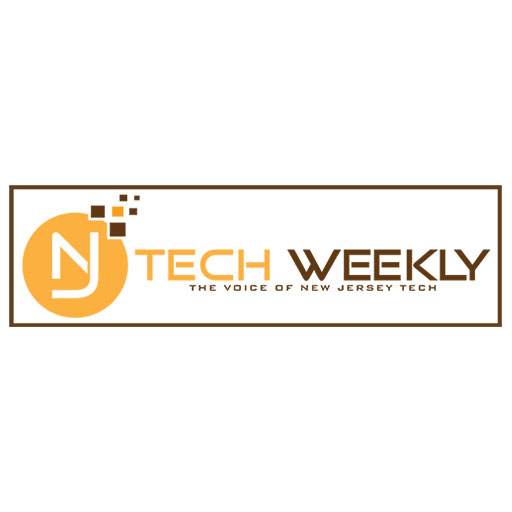 NJ Tech Weekly