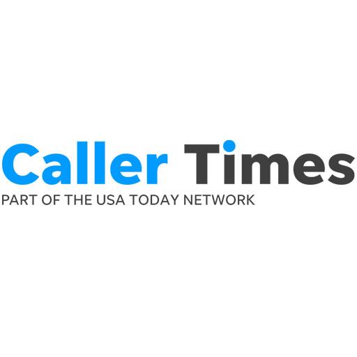 Caller Times of Corpus Christi