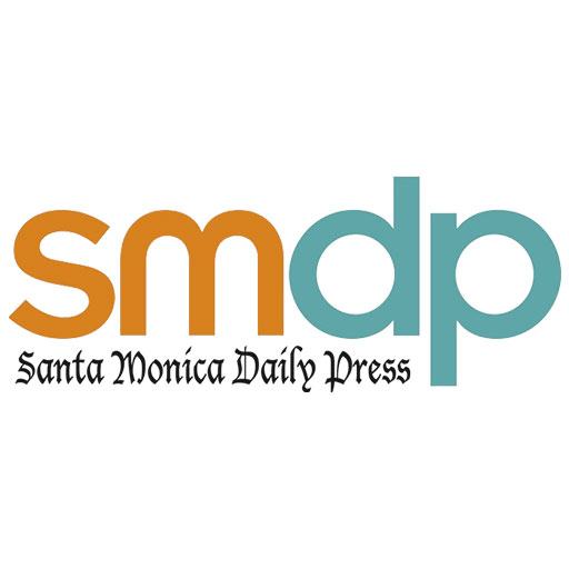 Santa Monica Daily Press