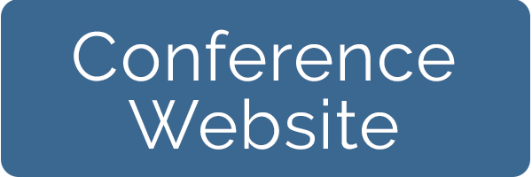 Conference Website Button
