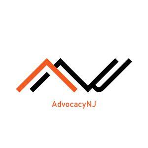 AdvocacyNJ Logo Final Color 300x300