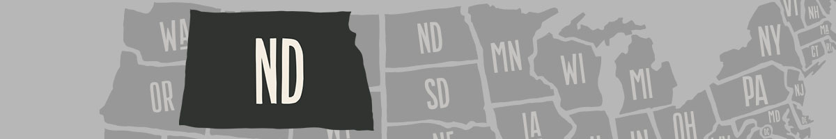 Video And Audio Surveillance Laws: ND