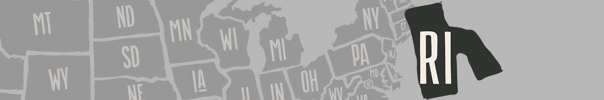 Address Confidentiality Laws: RI