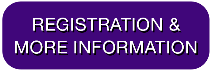 Registration and Information