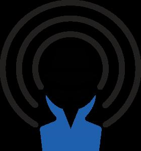 VictimsVoice Privacy Logo