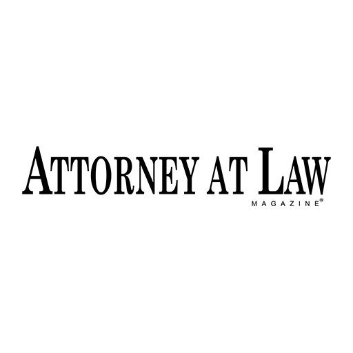 Attorney At Law Magazine