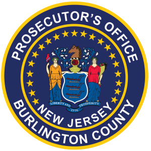 NJ BurlingtonCoProsecutors 300x300