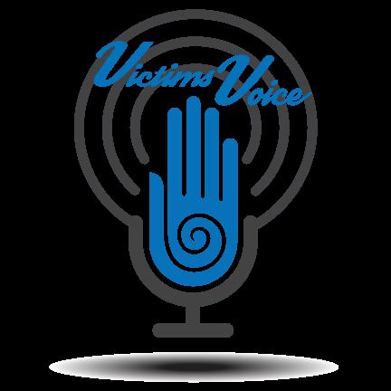 VictimsVoice Media