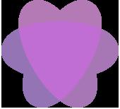 AL coalition logo acadv