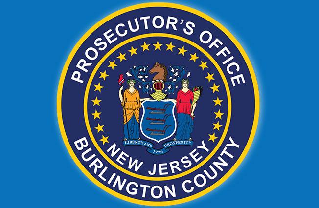 Burlington County Prosecutors Office