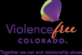 CO VFC Logo 275x185 1