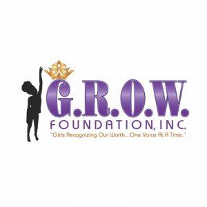 GROW Foundation 1 300x300