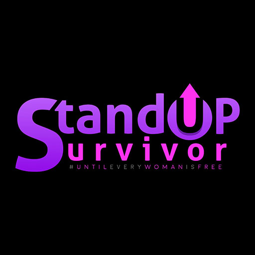 Stand Up Survivor