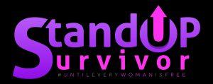 STANDUPSurvivors 300x119