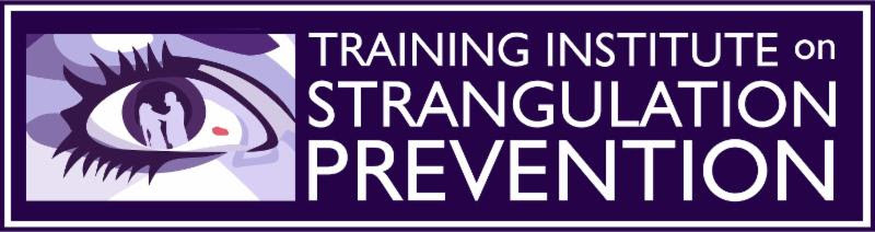 Training Institute on Strangulation Prevention