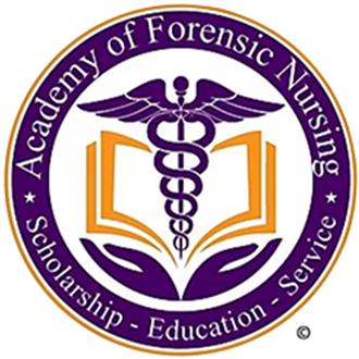Academy of Forensic Nursing (AFN)