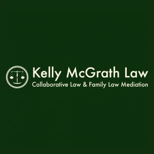 KellyMcGrathLaw Logo 1 300x300