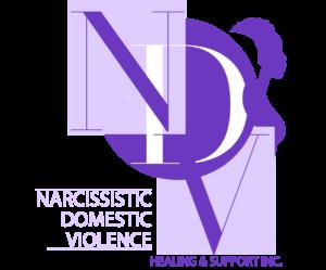 WI NDV Healing Logo 10 300x249