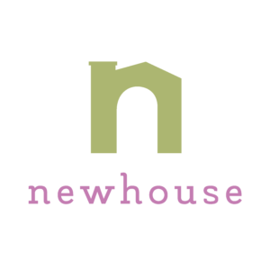 MO Newhouse Logo full color  1  300x300