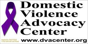 NJ DVA Center 300x151