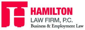 NJ Hamilton Law Logo cmyk 300x107