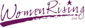 NJ WomenRisingLogo 300x98