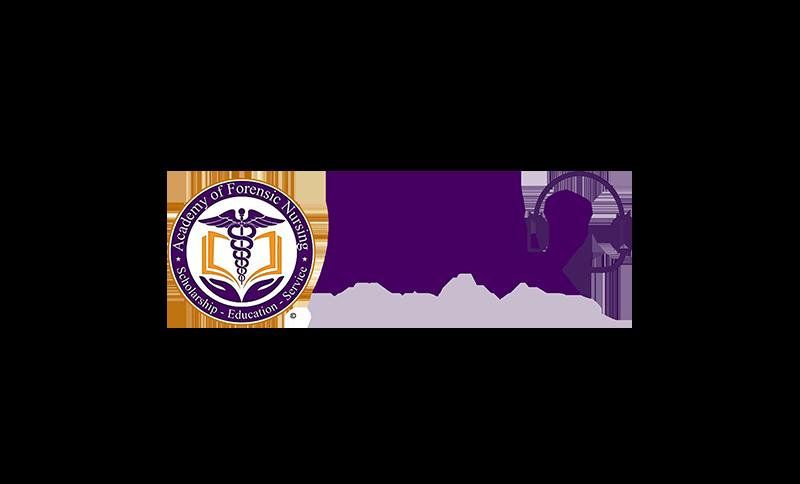 AFN Webinar
