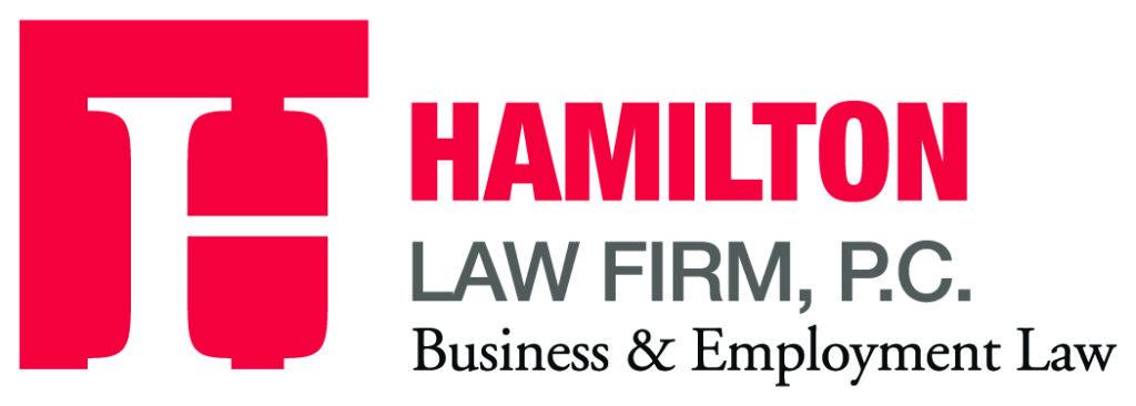 Hamilton Law Firm