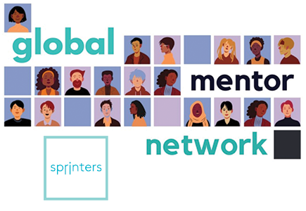 Global Mentor Network