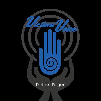 VictimsVoice Partner Member