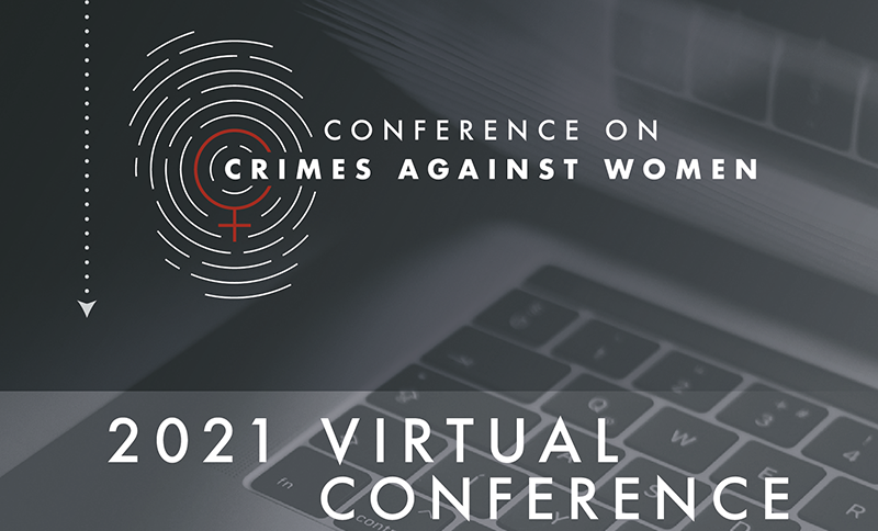 Conference on Crimes Against Women (CCAW)
