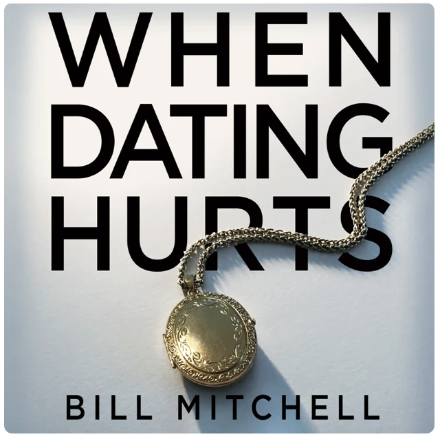 When Dating Hurts podcast
