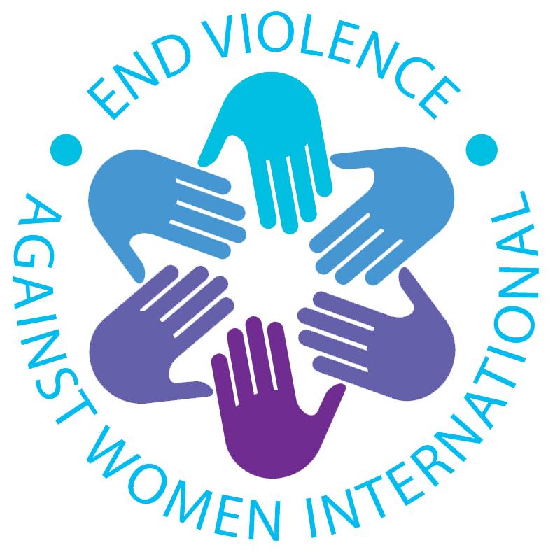 End Violence Against Women EVAWI