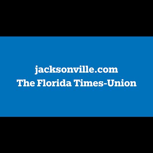 The Florida-Times Union logo