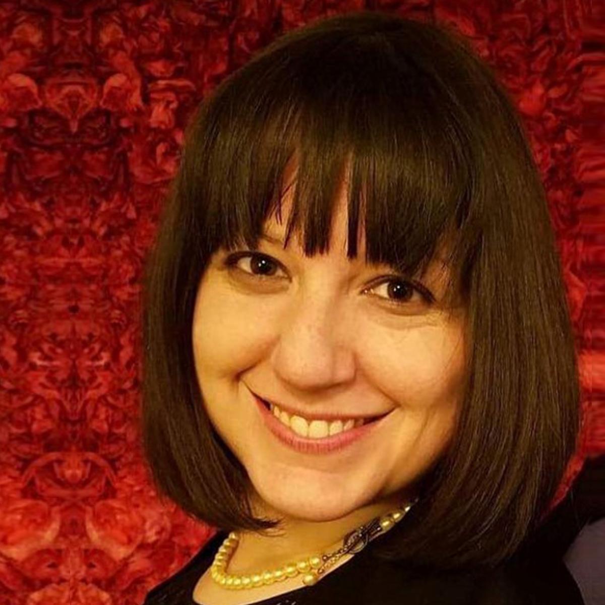Dana Fleitman