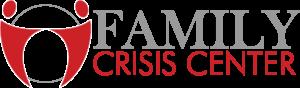 ID FamilyCrisisCenter 300x88