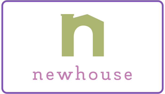 Newhouse banner