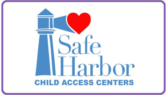Safe Harbor banner